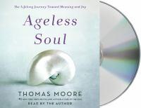 Ageless Soul(Unabridged,CDs)