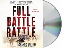 Full battle rattle my story as the longest-serving special forces A-Team soldier in American history
