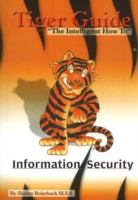 Tiger Guide to Information Security