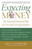 Expecting Money