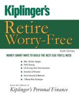 Kiplinger's Retire Worry-free