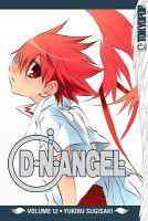 D N Angel