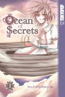 The Ocean of Secrets
