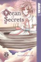 Ocean of Secrets 1
