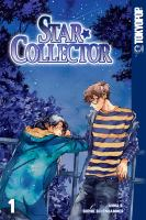 Star Collector