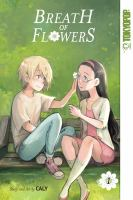 Breath Of Flowers, Volume 1