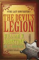 The Devil's Legion