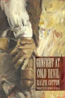 Gunfight at Cold Devil