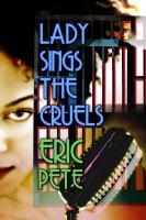Lady Sings the Cruels