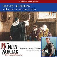 Heaven or Heresy