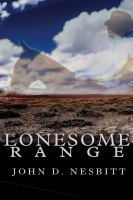 Lonesome Range