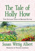 The Tale of Holly How