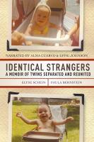 Identical Strangers