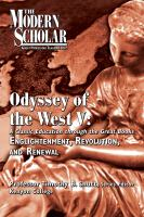 Odyssey of the West V