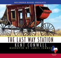 The Last Way Station
