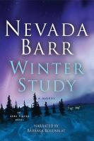 Winter Study