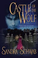 Castle of the Wolf