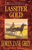 Lassiter Gold