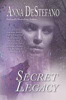 Secret Legacy