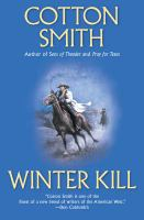 Winter Kill