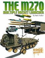 The M270 Multiple Rocket Launcher