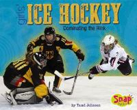 Girls' Ice Hockey