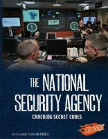 The National Security Agency