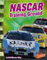 NASCAR Training Ground