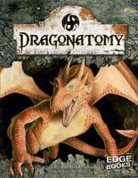 Dragonatomy