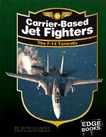 Carrier-based Jet Fighters