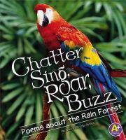 Chatter, Sing, Roar, Buzz