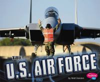 The U.S. Air Force
