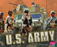 The U.S. Army