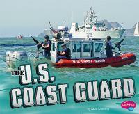 The U.S. Coast Guard