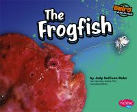 The Frogfish