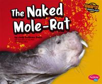 The Naked Mole-rat