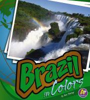 Brazil in Colors