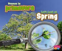 Veamos la primavera