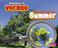Veamos el verano