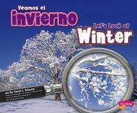 Veamos El Invierno