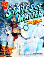 The Solid Truth About States of Matter