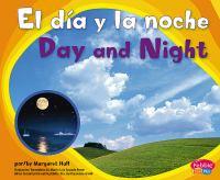 El Día Y La Noche