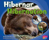 Hibernar / Hibernation
