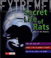 The Secret Life of Rats