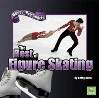 The Best of Figure Skating