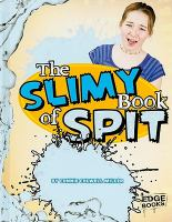 The Slimy Book of Spit
