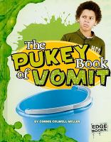The Pukey Book of Vomit