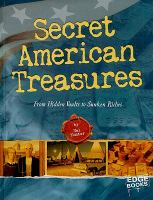 Secret American Treasures