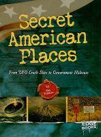 Secret American Places