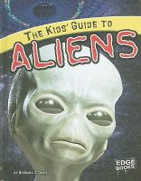 The Kids' Guide to Aliens